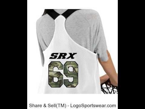 SRX Streetwear-Killer Quality Apparel
