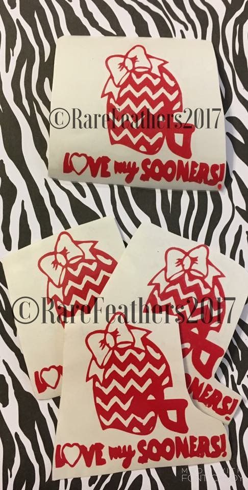 New Custom Decal. Made to order. Custom Decals. These custom decals can be placed on many surfaces. •Laptops •Cups •window decal • glass  Make great gifts.  To place your personalize custom decal(s) order plz message us. #decals