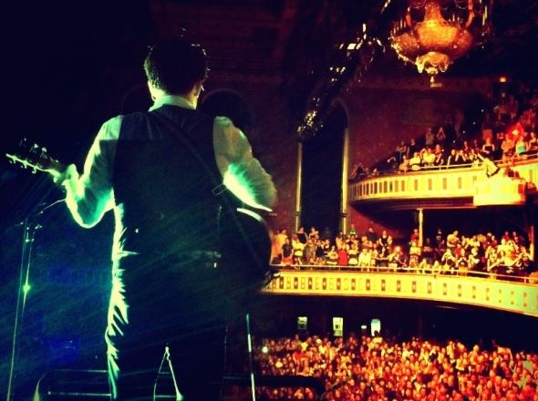 164 best images about panic at the disco on pinterest this is gospel patrick stump and happy. Black Bedroom Furniture Sets. Home Design Ideas