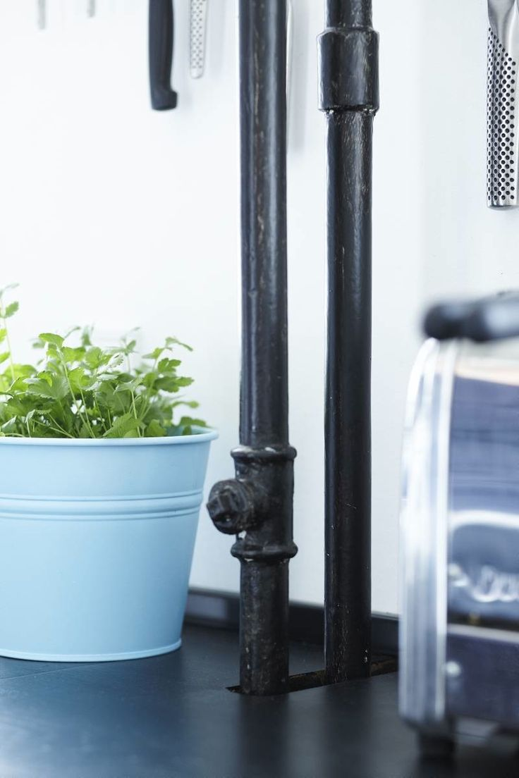 Rehouse.dk  Foto i forbindelse med boligreportage til Femina