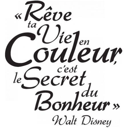 Résultats de recherche d'images pour «Rêve Walt Disney»