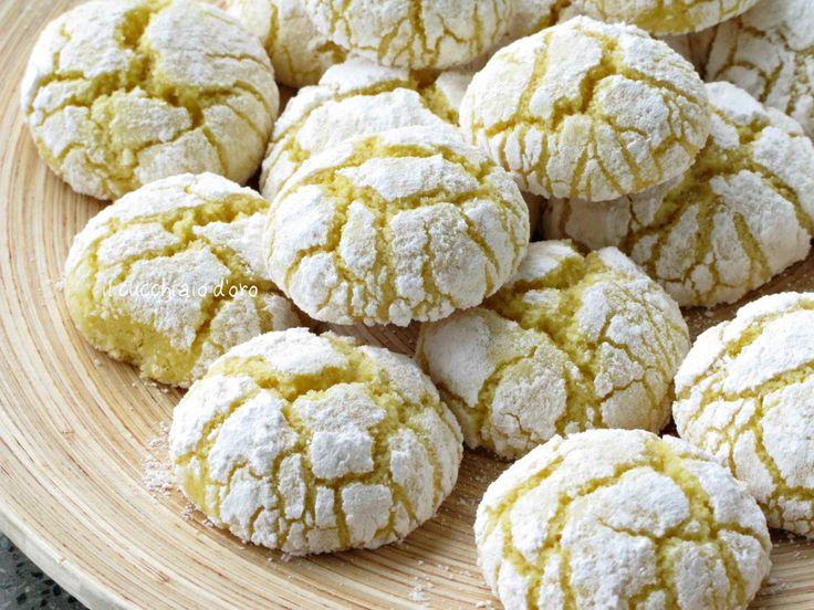 Pasta di mandorla Sicilia