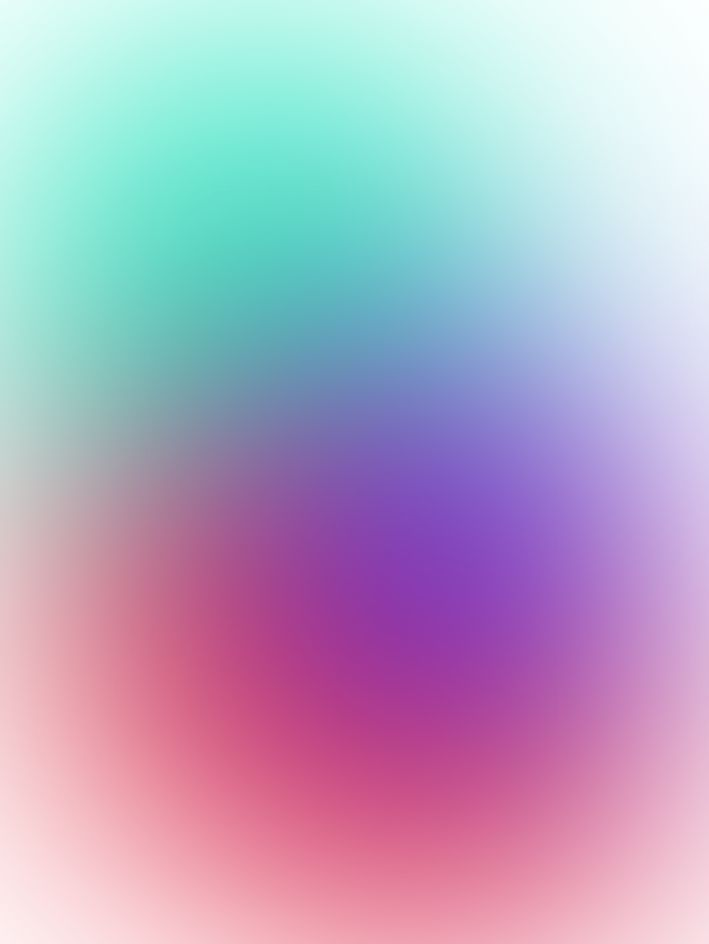 224 Best Ombre Wallpapers Images On Pinterest Background