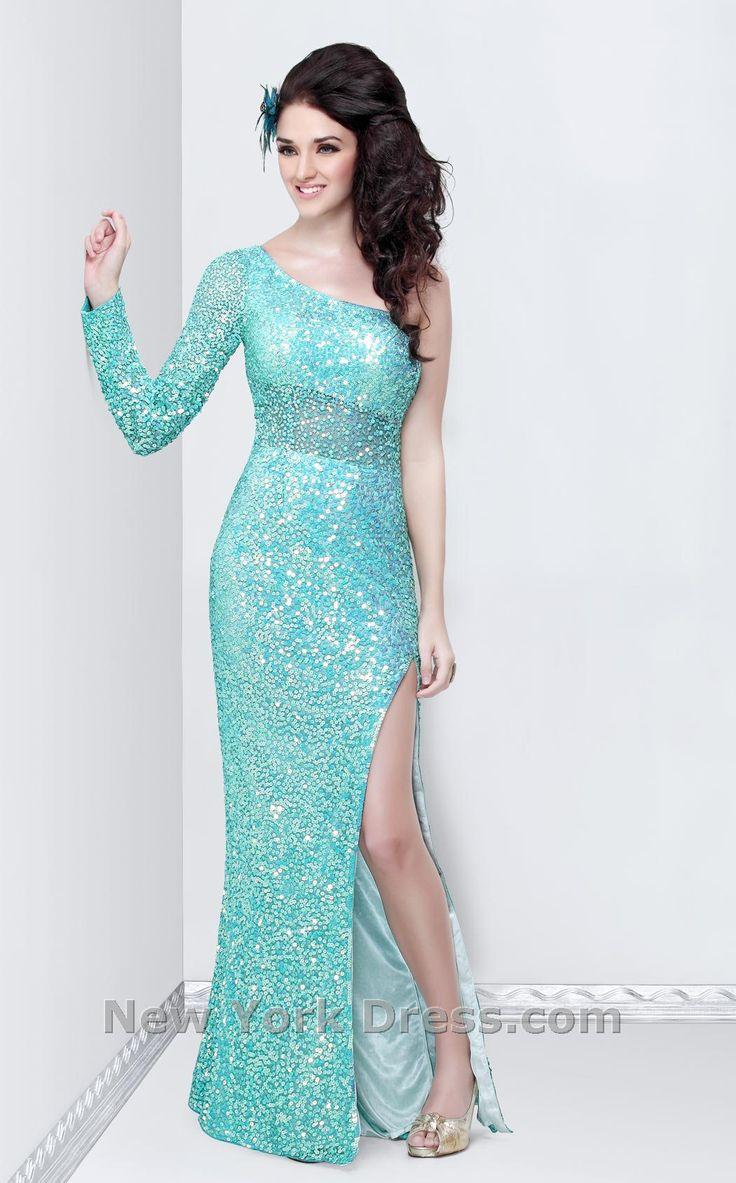 65 best Let\'s play dress up images on Pinterest | Ballroom dress ...
