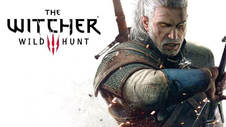 The Witcher 4 is a no go, but we might get a spin-off in the future. #cdprojektred #thewitcher