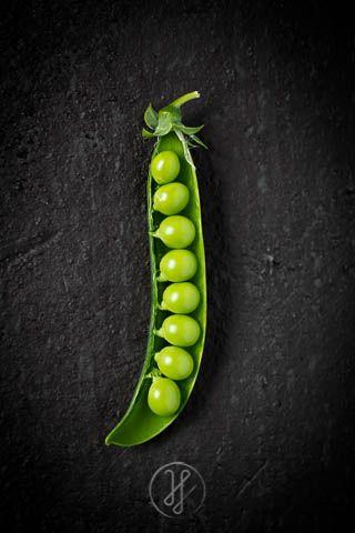 Franck Hamel - Photographe culinaire
