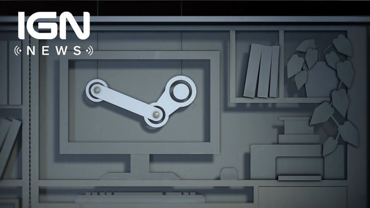 Steam Winter Sale to Reportedly Outed - IGN News - http://gamesitereviews.com/steam-winter-sale-to-reportedly-outed-ign-news/