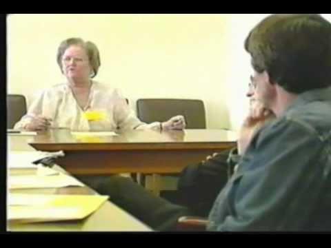 ( 4 mins YouTube) Tex Watson meets Doris Tate