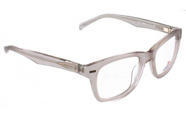 15 best red bull racing eyewear images on pinterest red bull racing eye glasses and eyeglasses. Black Bedroom Furniture Sets. Home Design Ideas