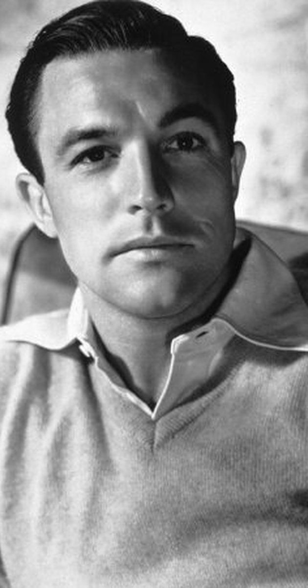 Gene Kelly, Actor: Singin' in the Rain. Eugene Curran Kelly was born in Pittsburgh, Pennsylvania, the third son of Harriet Catherine (Curran) and James Patrick Joseph Kelly, a phonograph salesman. His father was of Irish descent and his mother was of Irish and German ancestry. Metro-Goldwyn-Mayer was the largest and most powerful studio in Hollywood when Gene Kelly arrived in town in 1941. He came direct from the hit 1940 original ...