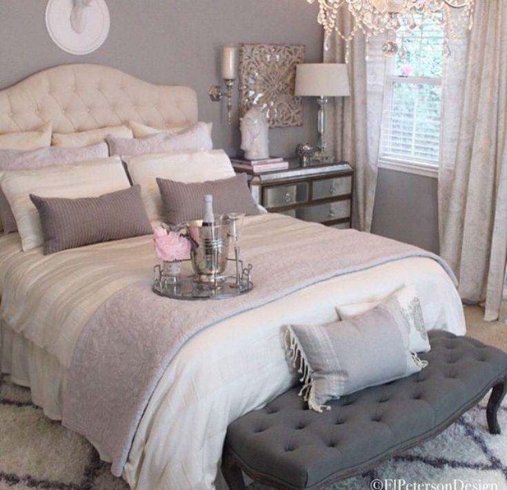 Kids Bedroom Wall Decor Bedroom Designs Latest Bedroom Ideas For Quadruplets Bedroom Blue Carpet: 17 Best Ideas About Neutral Color Scheme On Pinterest