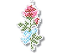 Single Rose, Sova Enterprises
