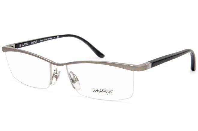 スタルクアイズ(STARCK EYES)SH9901/0055エロチカオンラインストア アイウェアショップ