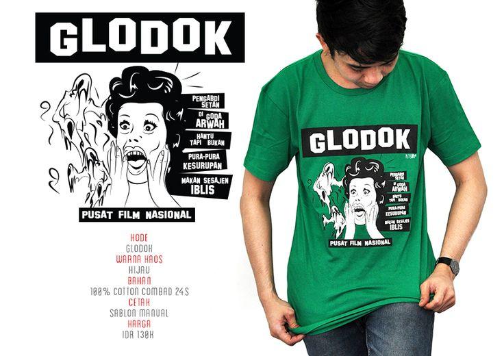 Glodok IDR 130K size : S,M,L,XL  Line id : MLTSMPH WA : 08777 855 1354