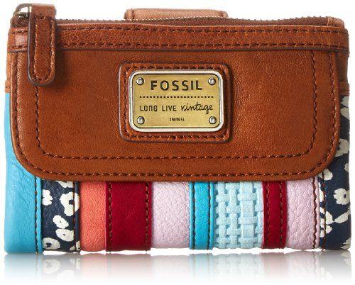 best - Fossil Emory Multifunction Wallet,Multi,One Size Fossil http://www.amazon.com/dp/B00IABZAR4/ref=cm_sw_r_pi_dp_Pn9Otb0SSK206QBX