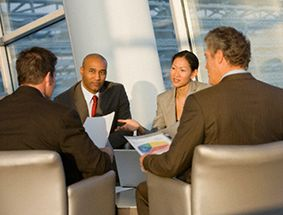 request a mergers and acquisitions expert witness.  http://www.tasanet.com/mergers-and-acquisitions-expert-witness.aspx
