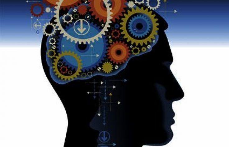 """Οκτώ συνήθειες των έξυπνων ανθρώπων. Έχουν διαφορετικές συνήθειες οι """"έξυπνοι"""" άνθρωποι;"""
