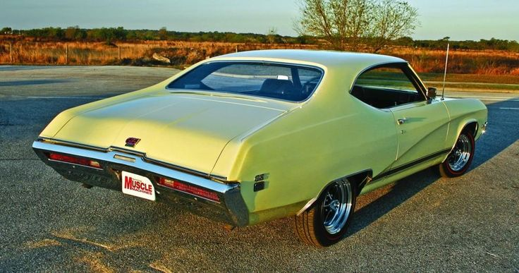 Image result for 1969 buick gran sport Buick, Buick