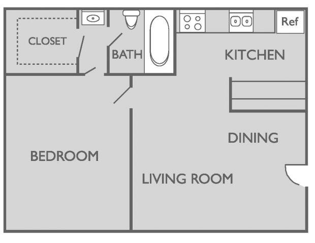 Garage Conversion Floor Plans 27 best garage ideas? images on pinterest | garage ideas, garage
