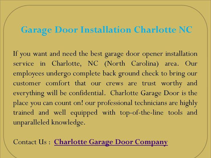Best 25 Best Garage Doors Ideas On Pinterest Garage