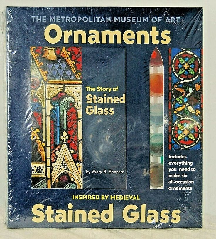 See pictures. | Stained glass christmas, Medieval stained ...