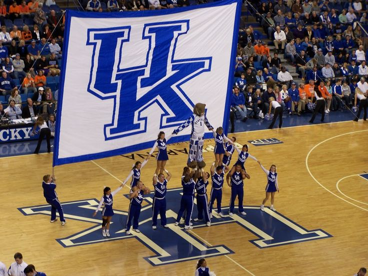 Kentucky Basketball Wildcats Have Found Their Groove: 130 Best Images About Tradition On Pinterest