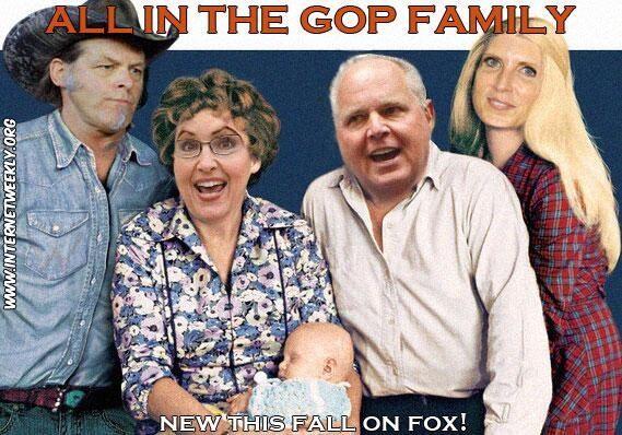 Brilliant! Best GOP parody since GOP-Gilligan's Island! http://novenator.blogspot.com/2012/02/gopilligans-island.html