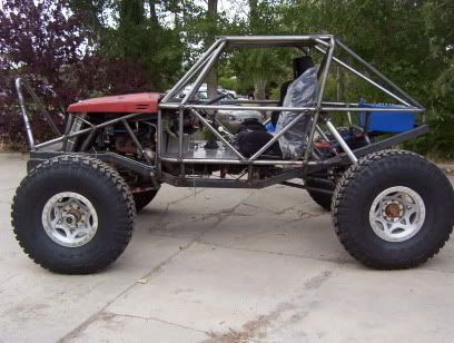 off road 4x4 off road 4x4 buggy chassis rh offroad4x4rodorin blogspot com