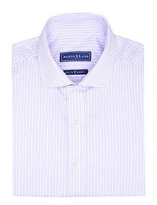 Alton Lane - custom made shirts