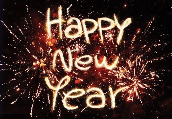 100 New Year S Eve 2020 Quotes Funny Messages Greetings Wishes