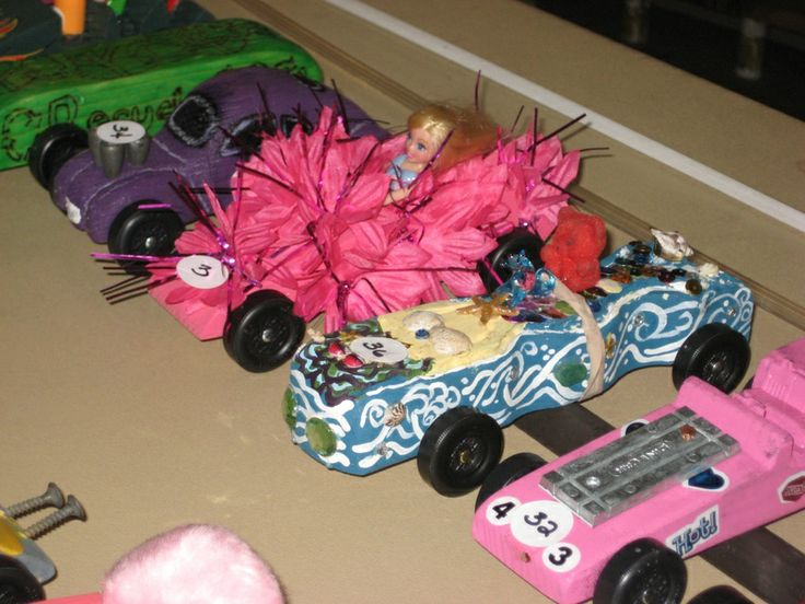 1000  images about pinewood derby car ideas on pinterest