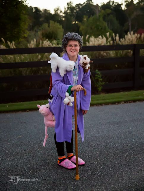 Cat Lady Bathrobe Crazy Cat Lady Costume 5 Fast Easy And