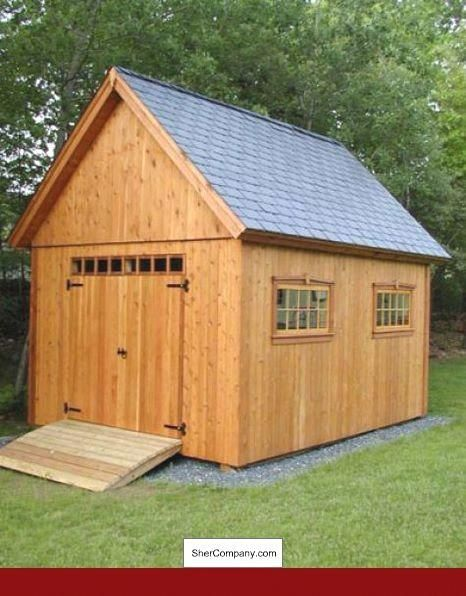 10x20 Shed Plans With Porch And Pics Of 12 X 16 Hip Roof Shed Plans