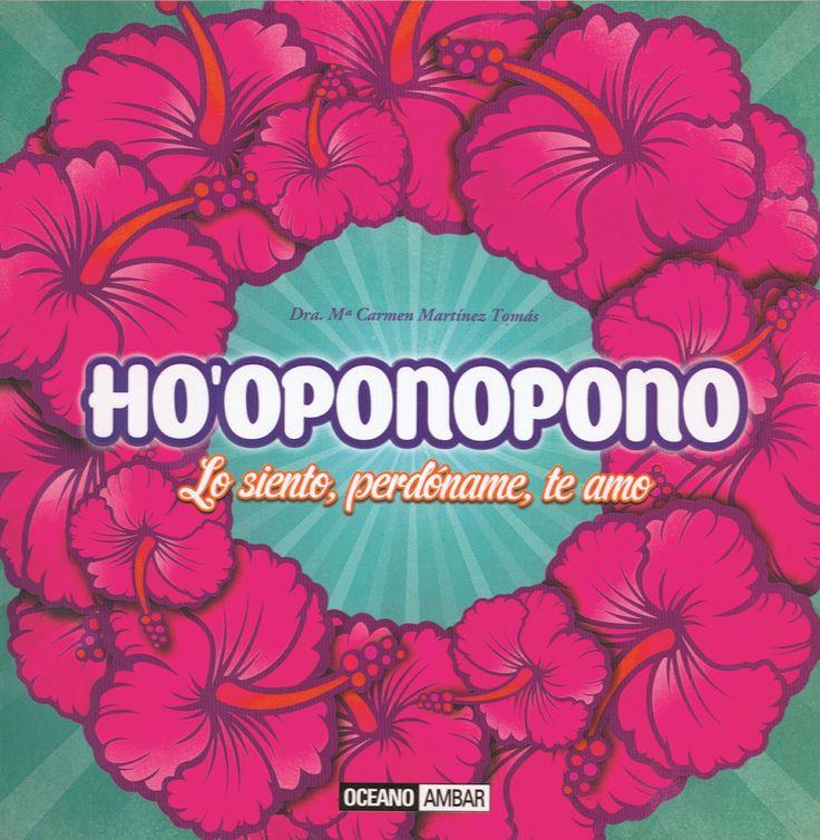 11 best ho'oponopono images on Pinterest | Words, I'm