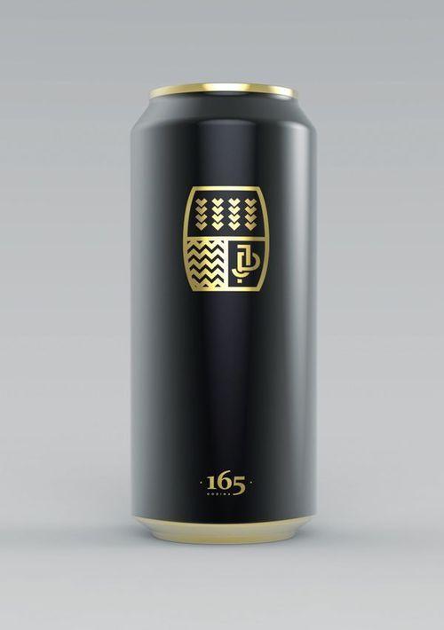 https://www.behance.net/gallery/Jagodinska-pivara-Jagodinska-Brewery/11042559