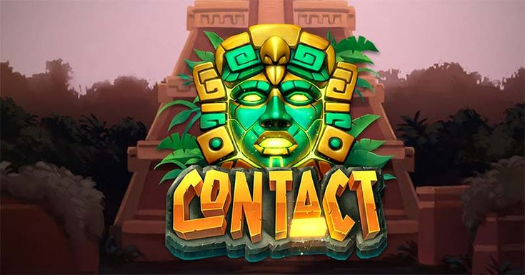 Play The Best PlayN Go IPhone Slots For Free