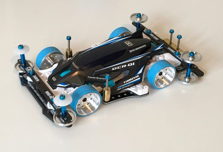 Image result for mini4wd