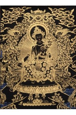 sangha and tibetan buddhism essay Reading dt suzuki's classic essays in zen buddhism was isshin's introduction   she is an author and leads the dewdrop sangha, a hazy moon affiliate group,   a tv appearance by the tibetan buddhist teacher lama surya das got donin .