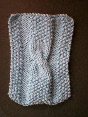 Knitting Patterns For Advanced Beginner : 40 best images about Knitting on Pinterest