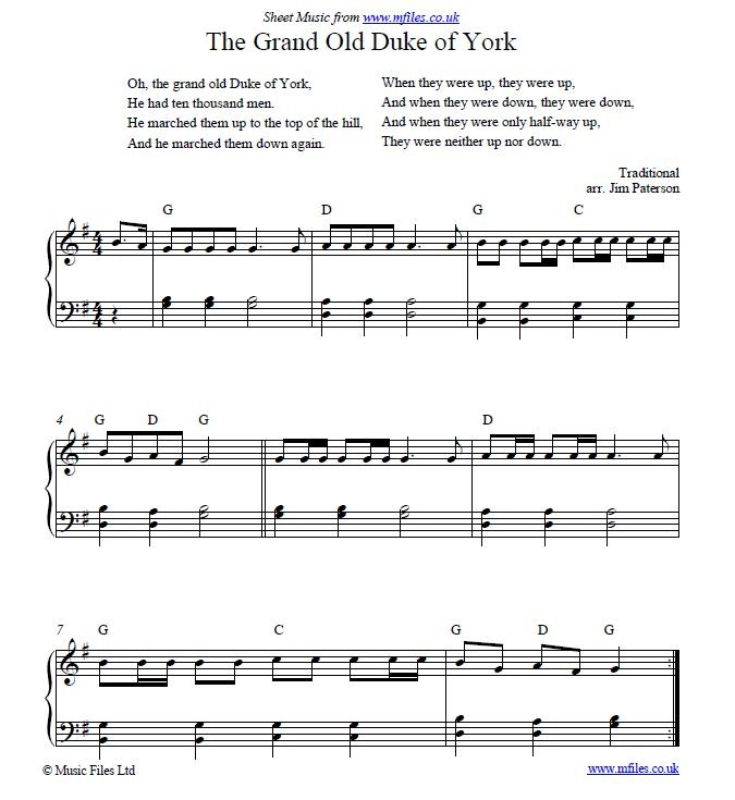 Sheet Music And Lyrics To Joy To The World: 35 Best Images About Free Sheet Music On Pinterest