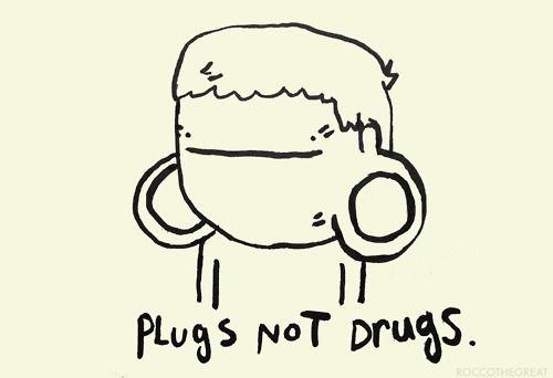 plugs ear stretchers