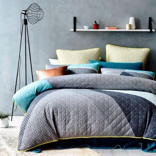 Bedroom Ideas Single Bed