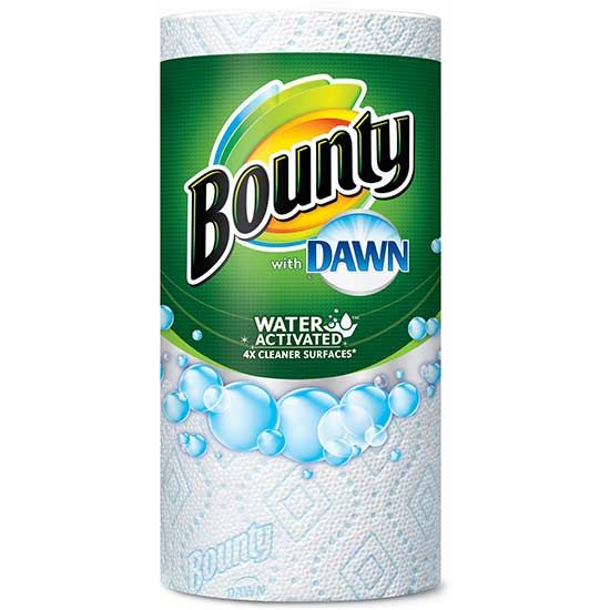 best better homes and gardens towels. Better Homes and Gardens teamed up with BrandSpark International to find  out what you think are 23 best Bounty Paper Towels images on Pinterest Cloth paper