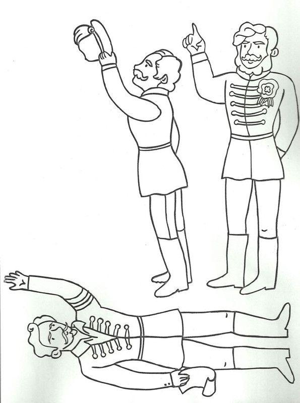 Nemzeti Múzeum Petőfivel, emberekkel0001 Page 2