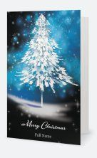17 best holiday card images on pinterest business holiday cards personalized holiday cards designs business holiday cards page 2 colourmoves