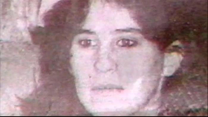 Nancy : trente ans après, la justice relance le mystère du meurtre de Nelly Haderer