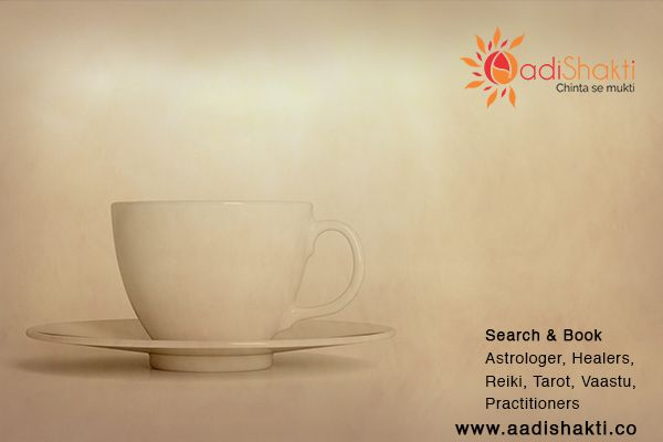 The #coffee #cup is like a puzzle of one's life http://www.aadishakti.co/