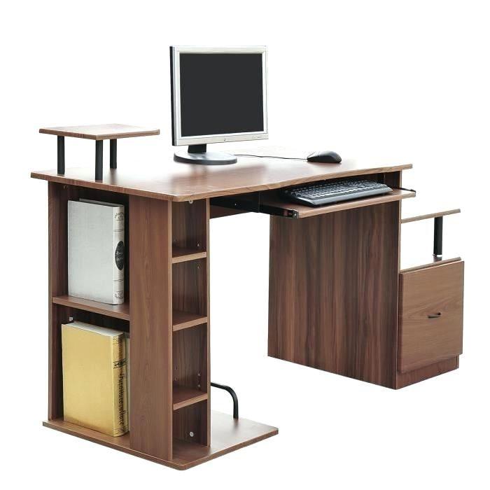8 Fabuleux Petit Bureau Ikea Meuble Ordinateur Petit Bureau