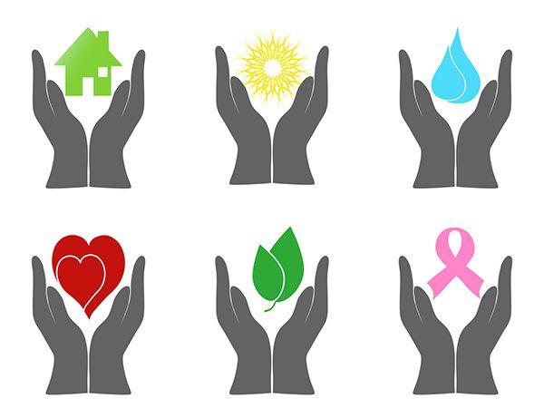 Emprendimiento social vs filantropía | SoyEntrepreneur