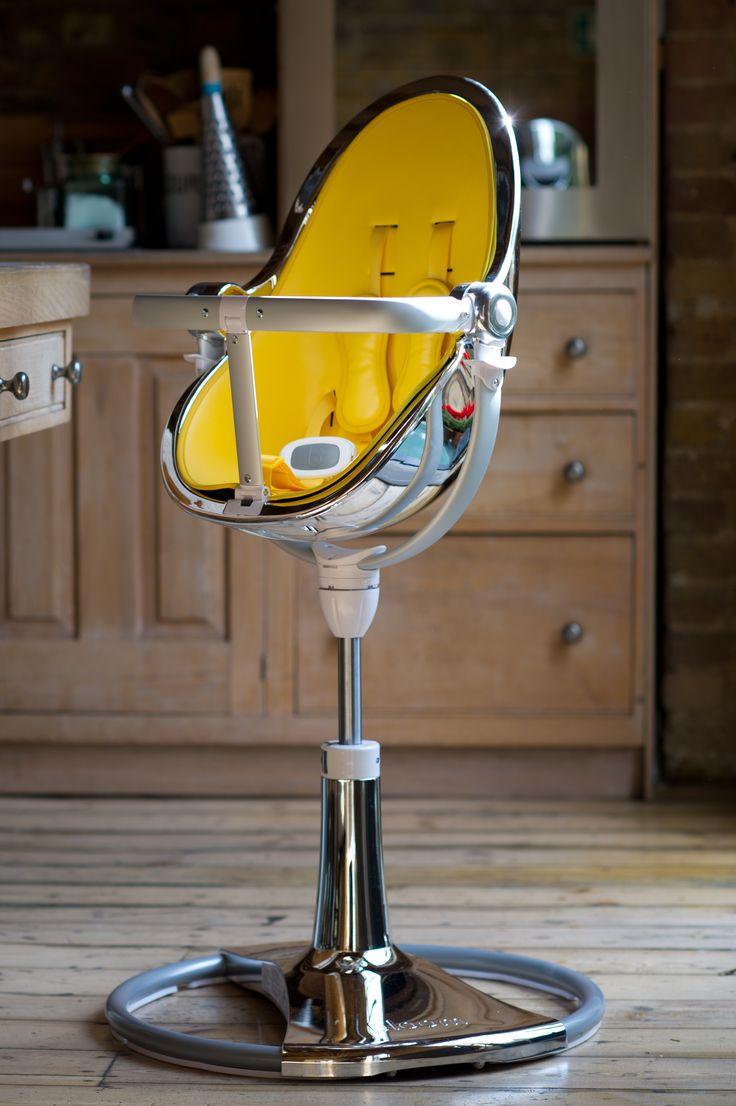 11 Best Sedioloni Pappa Di Design Modern High Chair